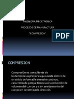Presentación COMPRESION.pptx
