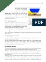 Oil immersion.pdf