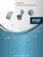 Marine Door and Hatches.pdf