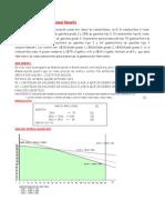 Problema de Programación Lineal resuelto.pdf