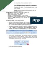 TP1 - Procesador de Texto.doc