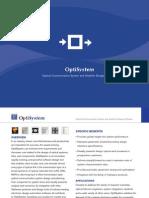 OptiSystem_2009