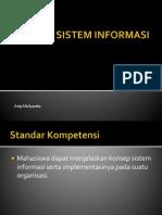 (Part. 1) Kontrak perkuliahan.pptx