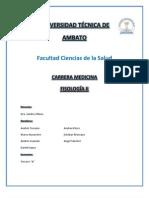 Evaluación de los pares craneales