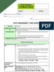 states of matter lab ike draft pdf