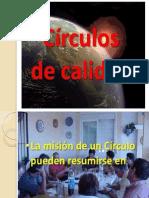 Círculos de Calidad.pptx