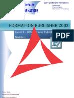 Livret_1_Publisher_2003 fayçal