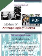antropoCuerpo.pptx