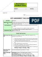 nic states of matter lab assessment packet 2012-2013 final
