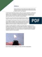 Trabajo Practico Energia Quimica IMPRIMIR