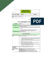 nicolauss states of matter lab final draft 2012-2 2