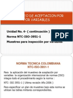 AceptacionVariables-NTC-3951-1