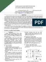 analisa kegagalan call dari cdma ke gsm.doc