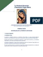 pdevocion01.pdf