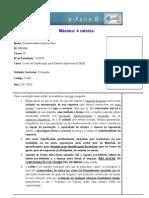E-folio_B_-_CQES_Portugues.doc
