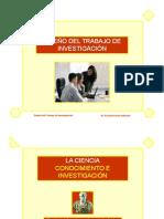 1DITI.pdf