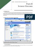Internet Ex