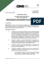 A 1053 Directrices Reconocimiento Armonizado Sarc
