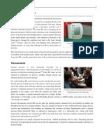 blood pressure.pdf
