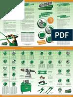 Material_Informativo_Donsen_PPR®
