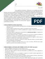 bullying.pdf