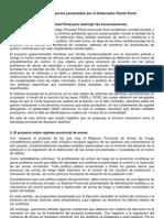 Carta a Mariotto