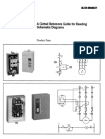 Electrical Schematic Diagrams- Guide