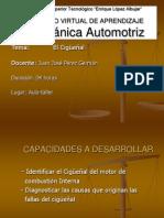elcigeal-090829123134-phpapp01