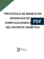 2._Complicaciones_agudas_(unificado)