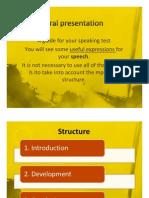 Oral Presentation Steps [Modo de Compatibilidad]