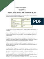 guia nº 2-2.docimpacto ambiental contaminacion