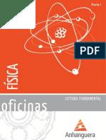 Fisica1 6 Ok