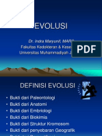 EVOLUSI.ppt