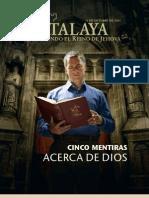 Atalaya Oct 1 2011