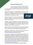 MONICA DEFINICIÓN DE PRIMEROS AUXILIOS