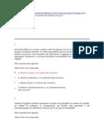 Act 8 Leccion Evaluativa 2
