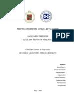 Informe_I._V.5.1.docx