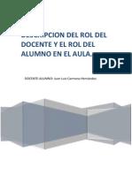 ACTIVIDAD 2.3 PROPUESTA DE FORMACIÓN DEL MACC