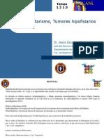 02Hipopituitarismotumores