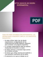 Conceptos Basicos Diseno Experimental (1)