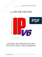 04 Isc 061 Introduccion