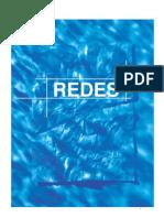 Curso de Redes1.1