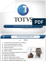 Treinamento Workflow_FORMULAS VISUAIS