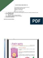 plandetrabajosimultneon20-111015135217-phpapp01