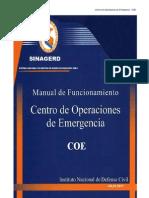 Manual de Funcionamiento - Coen.2011-1 (1)