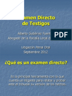 Directo.ppt
