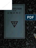 Constitution of the AMORC New York 1917.pdf