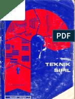 Buku Teknik Sipil.pdf