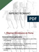 ppt-romanos-1