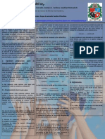 POSTER_Transformación química CO2